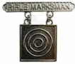 RifleMarksmanBadge.png