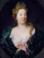 Rigaud - Anne Marie Louise d'Orléans, Duchess of Montpensier - Kunsthistorisches Museum .png