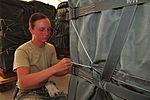 Rigging supplies DVIDS426592.jpg