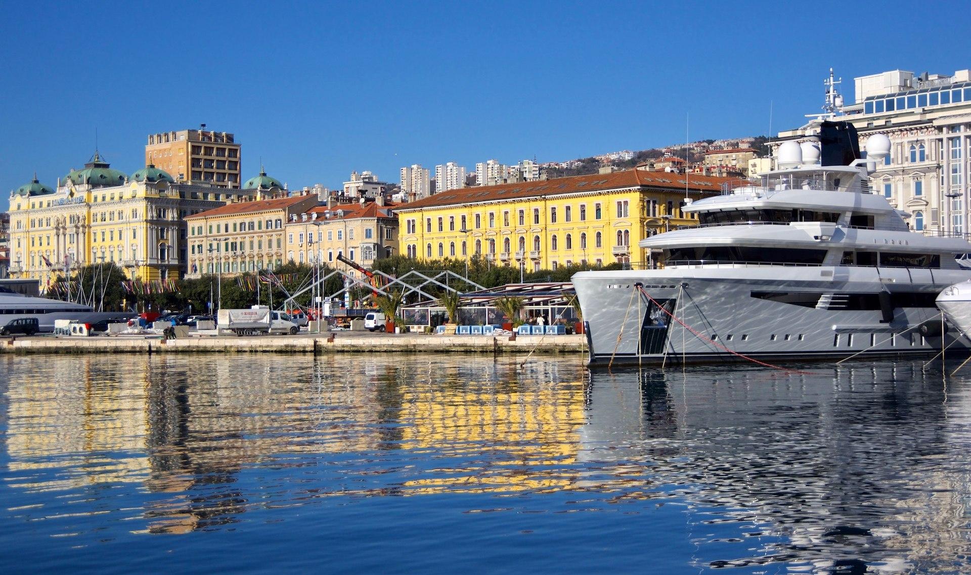 Rijeka Riva.jpg