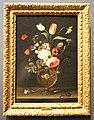 Rijksmuseum.amsterdam (68) (15195089422).jpg