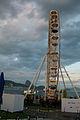 Rio de Janeiro 2016 Wheel 8.jpg