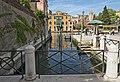 Rio de la Carità (Venice).jpg