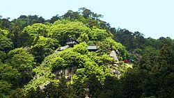 Risshakuji Temple.jpg