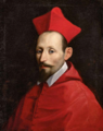 Ritratto del cardinale Facchinetti - Reni.png