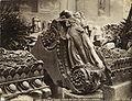 Rive, Roberto (18..-1889) - n. 5148 - Museo di Napoli - Chiave di arco con figura e meandri.jpg