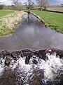 River Eea - geograph.org.uk - 155053.jpg