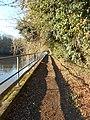 River Medway 13.jpg