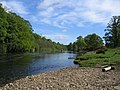River South Tyne near Featherstone Castle - geograph.org.uk - 609069.jpg