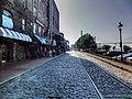 River Street - panoramio.jpg