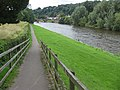 River Usk - geograph.org.uk - 1426377.jpg