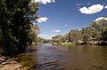 River gnangarra-202.jpg