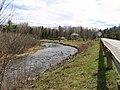 Rivière Missisquoi sur la route 245 - panoramio.jpg