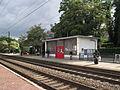 Rixensart station 2.jpg