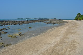 Road from Chhera Island to St. Martin's Island (2).jpg