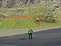 Road sweeping, Cheddar Gorge - geograph.org.uk - 1273356.jpg