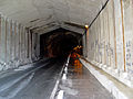 Road tunnel Gibraltar.jpg