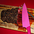 Roast Tenderloin of Beef (8310241034).jpg