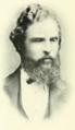 RobertLoganJackPortrait1877.png