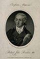 Robert John Thornton. Stipple engraving by W. Ridley, 1803, Wellcome V0005819.jpg