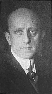 Robert Simpson (writer)