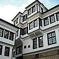 Robevi House, Ohrid (7809163550).jpg