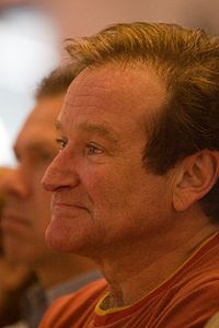 Robin Williams picture.jpg