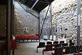 Rocca di Arquta del Tronto - Sala polifunzionale.jpg