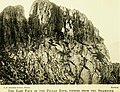 Rock-climbing in the English Lake District (1900) (14590742950).jpg
