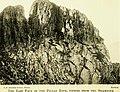 Rock-climbing in the English Lake District (1900) (14590742950).jpg