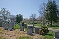 Rock Creek Cemetery (3436470007).jpg