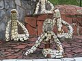 Rock Garden, Chandigarh - Visit During WCI 2016 (138).jpg