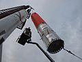 Rocket tacking02.jpg