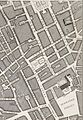 Rocque Map of London 1746 076.jpg