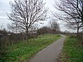 Roding Valley Park - geograph.org.uk - 93792.jpg