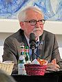 Roemerberggespraeche-2013-10-ruediger-lentz-ffm-393.jpg