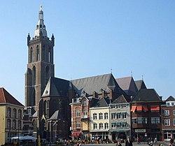 Roermond kathedraal.jpg