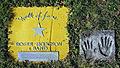 Roger Hodgson & Band auf dem Walk of fame im Kurpark von Bad Krozingen.jpg