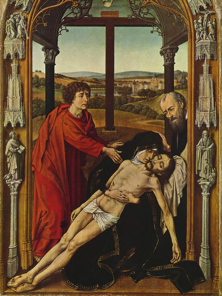 http://upload.wikimedia.org/wikipedia/commons/thumb/e/e1/Rogier_van_der_Weyden_022.jpg/767px-Rogier_van_der_Weyden_022.jpg