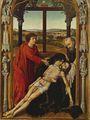 Rogier van der Weyden 022.jpg
