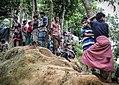 Rohingya displaced Muslims 07).jpg