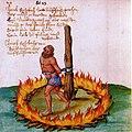 Rohrbach-verbrennung-1525.jpg