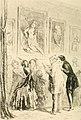 Roland Cashel (1855) (14760977106).jpg