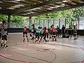 Roller derby, Berlin ( 1070031).jpg