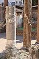 Roma 1000 138.jpg