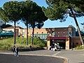 Roma FS Monte Mario fronte (retouched).jpg