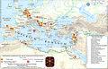 Roman-legions-14-AD-Centrici-site-Keilo-Jack.jpg