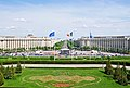 Romania-1393 - View from Palace (7589132184).jpg