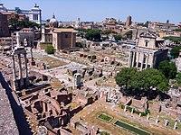 Rome-Forum romanum.jpg