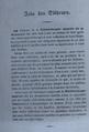 Rome et Carthage Avis des editeurs.png